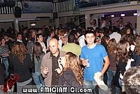 Foto Baita 2010 - Inaugurazione baita_2010_inaugurazione_120