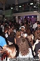 Foto Baita 2010 - Inaugurazione baita_2010_inaugurazione_121