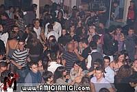 Foto Baita 2010 - Inaugurazione baita_2010_inaugurazione_132