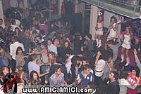 Foto Baita 2010 - Inaugurazione baita_2010_inaugurazione_133
