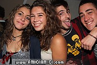 Foto Baita 2010 - Inaugurazione baita_2010_inaugurazione_149