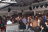 Foto Baita 2010 - Inaugurazione baita_2010_inaugurazione_150