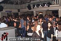 Foto Baita 2010 - Inaugurazione baita_2010_inaugurazione_151