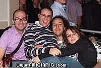 Foto Baita 2010 - Inaugurazione baita_2010_inaugurazione_156