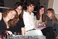 Foto Baita 2010 - Inaugurazione baita_2010_inaugurazione_157