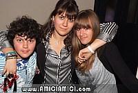 Foto Baita 2010 - Inaugurazione baita_2010_inaugurazione_172