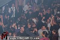 Foto Baita 2010 - Inaugurazione baita_2010_inaugurazione_188