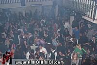 Foto Baita 2010 - Inaugurazione baita_2010_inaugurazione_189