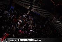 Foto Baita 2010 - Inaugurazione baita_2010_inaugurazione_198