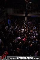 Foto Baita 2010 - Inaugurazione baita_2010_inaugurazione_199