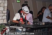 Foto Baita 2010 - Inaugurazione baita_2010_inaugurazione_201