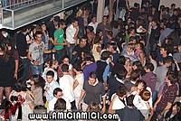 Foto Baita 2010 - Inaugurazione baita_2010_inaugurazione_202