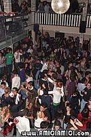 Foto Baita 2010 - Inaugurazione baita_2010_inaugurazione_203
