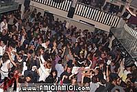 Foto Baita 2010 - Inaugurazione baita_2010_inaugurazione_204