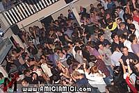 Foto Baita 2010 - Inaugurazione baita_2010_inaugurazione_205