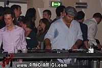 Foto Baita 2010 - Inaugurazione baita_2010_inaugurazione_207