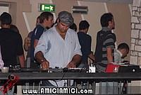Foto Baita 2010 - Inaugurazione baita_2010_inaugurazione_208