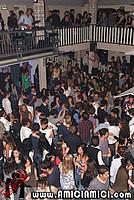 Foto Baita 2010 - Inaugurazione baita_2010_inaugurazione_210