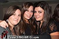 Foto Baita 2010 - Inaugurazione baita_2010_inaugurazione_214