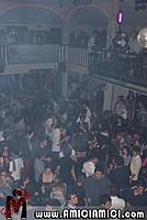 Foto Baita 2010 - Inaugurazione baita_2010_inaugurazione_216