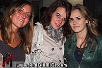 Foto Baita 2010 - Inaugurazione baita_2010_inaugurazione_224