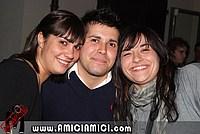 Foto Baita 2010 - Inaugurazione baita_2010_inaugurazione_228