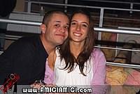 Foto Baita 2010 - Karim e Alessio karim_2010_001