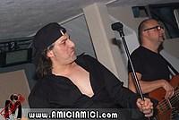 Foto Baita 2010 - Karim e Alessio karim_2010_007
