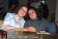 Foto Baita 2010 - Karim e Alessio karim_2010_008