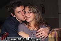 Foto Baita 2010 - Karim e Alessio karim_2010_009