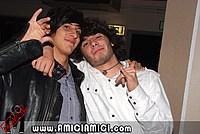 Foto Baita 2010 - Karim e Alessio karim_2010_012