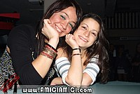 Foto Baita 2010 - Karim e Alessio karim_2010_016