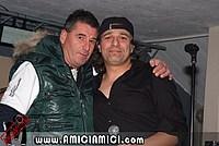 Foto Baita 2010 - Karim e Alessio karim_2010_019