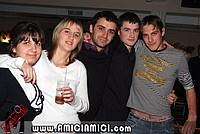 Foto Baita 2010 - Karim e Alessio karim_2010_020