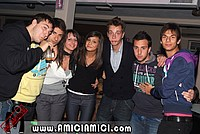 Foto Baita 2010 - Karim e Alessio karim_2010_024