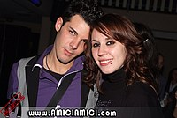Foto Baita 2010 - Karim e Alessio karim_2010_029