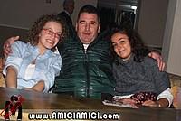 Foto Baita 2010 - Karim e Alessio karim_2010_030