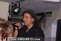 Foto Baita 2010 - Karim e Alessio karim_2010_035