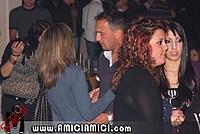 Foto Baita 2010 - Karim e Alessio karim_2010_040