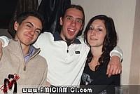 Foto Baita 2010 - Karim e Alessio karim_2010_049