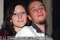 Foto Baita 2010 - Karim e Alessio karim_2010_050