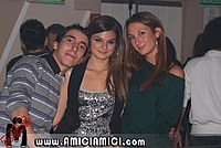 Foto Baita 2010 - Karim e Alessio karim_2010_057