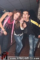 Foto Baita 2010 - Karim e Alessio karim_2010_103