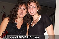 Foto Baita 2010 - Karim e Alessio karim_2010_117