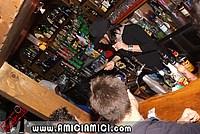 Foto Baita 2010 - Karim e Alessio karim_2010_118