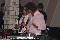 Foto Baita 2010 - Karim e Alessio karim_2010_128