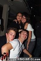 Foto Baita 2010 - Karim e Alessio karim_2010_151
