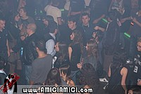 Foto Baita 2010 - Karim e Alessio karim_2010_155