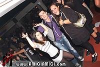 Foto Baita 2010 - Karim e Alessio karim_2010_169