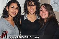 Foto Baita 2010 - Karim e Alessio karim_2010_202